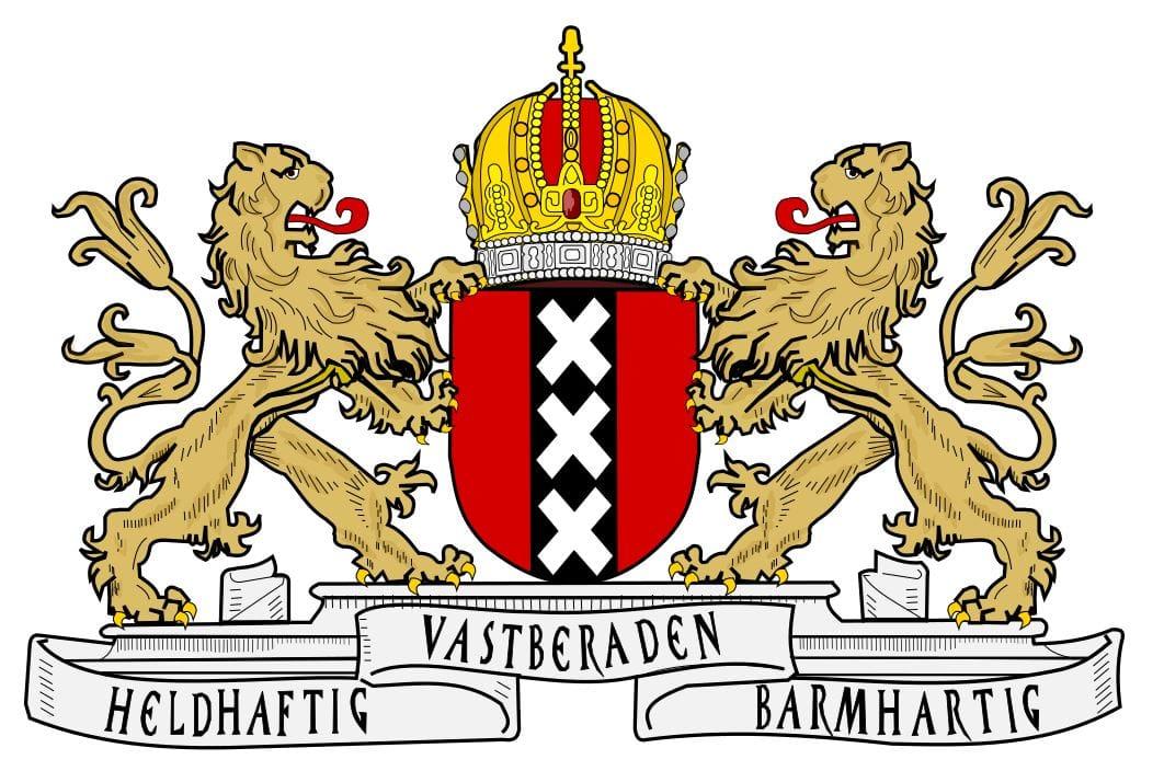 beiladungen-amsterdam