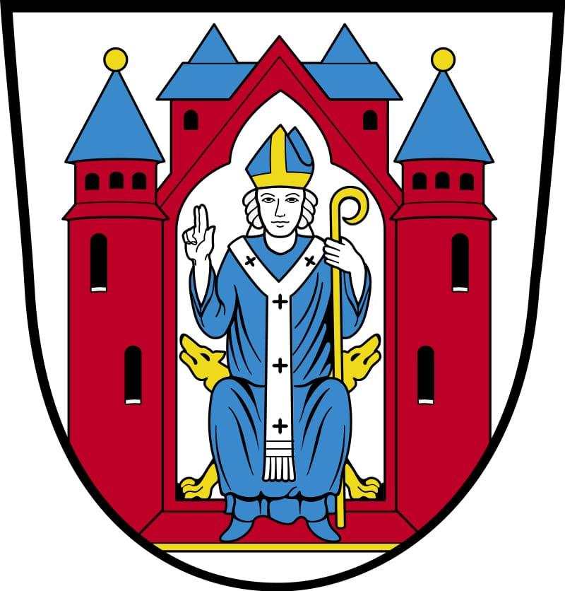 beiladungen-aschaffenburg