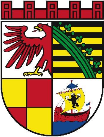 Beiladungen-Dessau