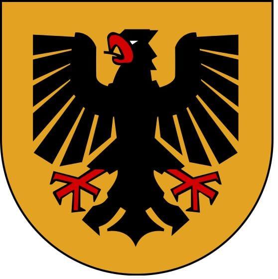 Beiladungen-Dortmund