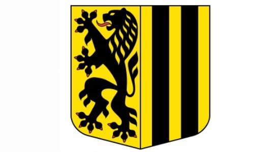 Beiladungen-Dresden