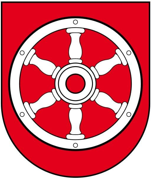 Beiladungen-Erfurt