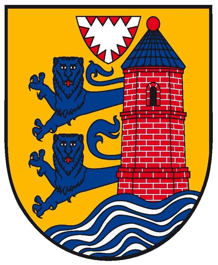 Umzugsgut Beiladungen-Flensburg