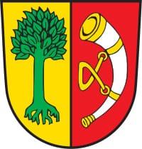 Beiladungen-Friedrichshafen