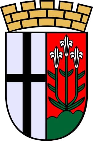 Beiladungen-Fulda