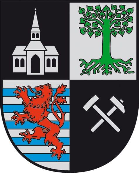 Beiladungen-Gelsenkirchen