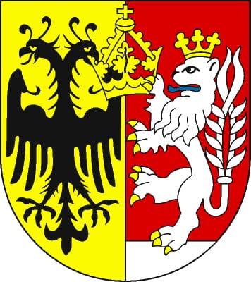 Umzugsgut Beiladungen-Görlitz