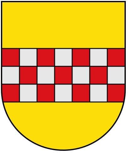 Beiladungen-Hamm