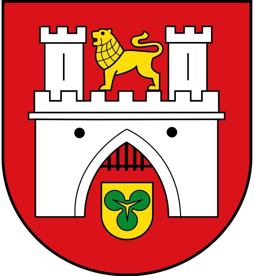Umzugsgut Beiladungen-Hannover