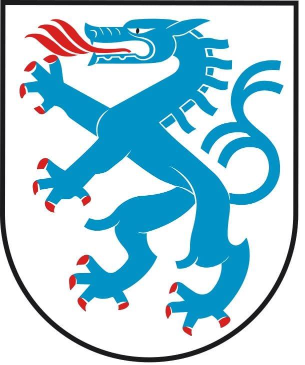 Umzugsgut Beiladungen-Ingolstadt