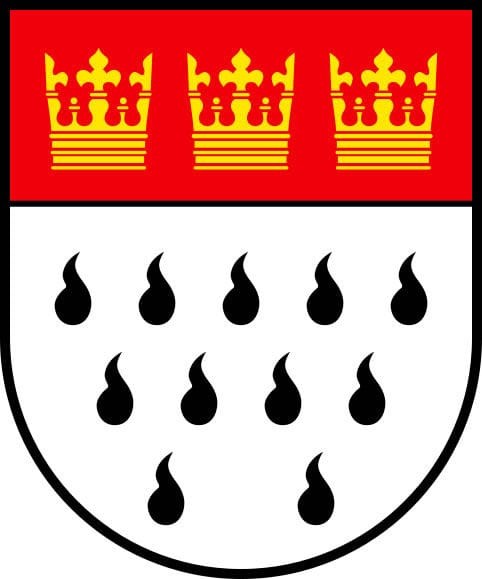 Beiladungen-Köln