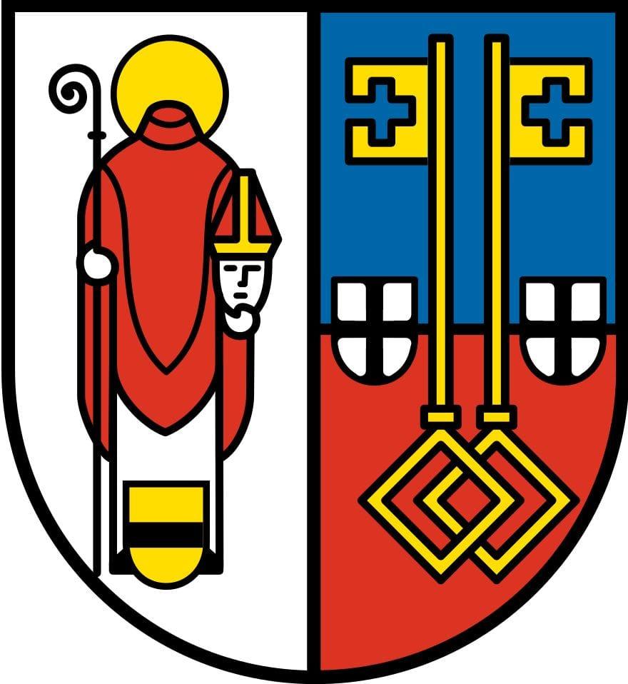 Umzugsgut Beiladungen-Krefeld