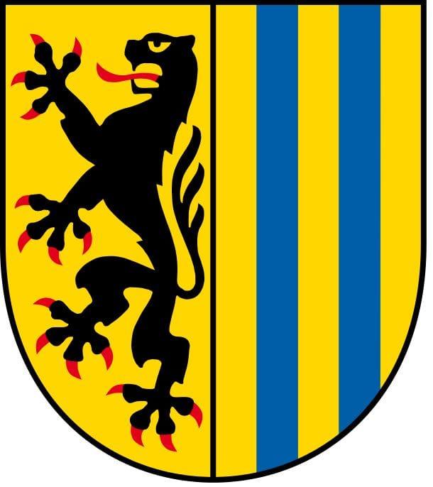 Beiladungen-Leipzig