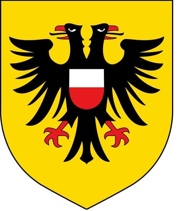 Umzugsgut Beiladungen-Lübeck