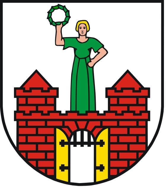 Beiladungen-Magdeburg