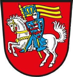 Beiladungen-Marburg