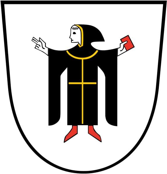 Beiladungen-München