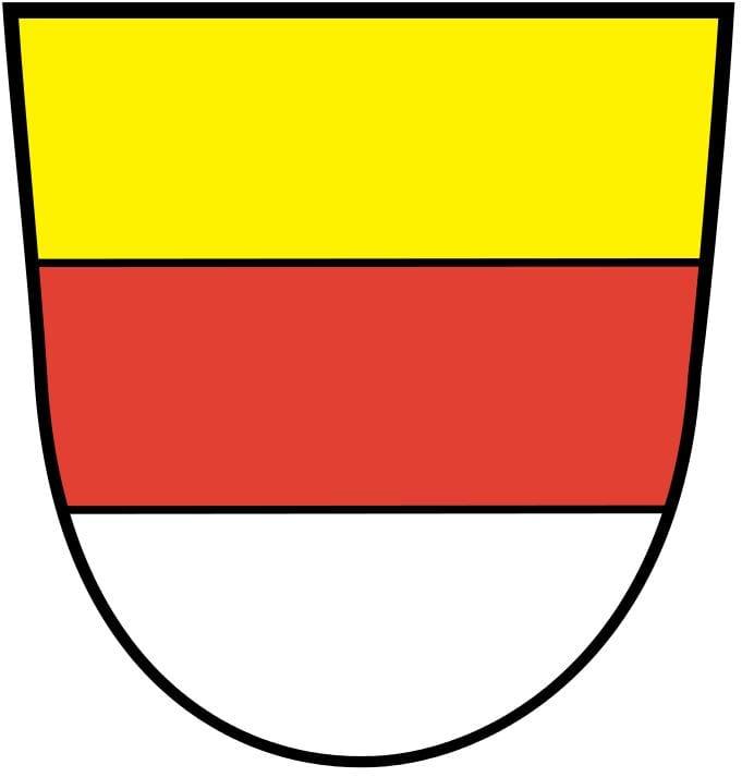 Umzugsgut Beiladungen-Münster