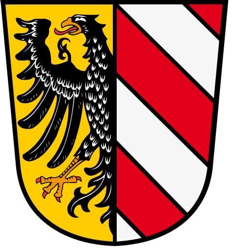 Beiladungen-Nürnberg