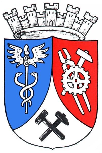 Beiladungen-Oberhausen
