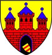 Umzugsgut Beiladungen-Oldenburg