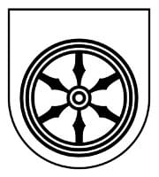 Beiladungen-Osnabrück