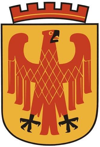 Beiladungen-Potsdam