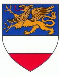 Beiladungen-Rostock