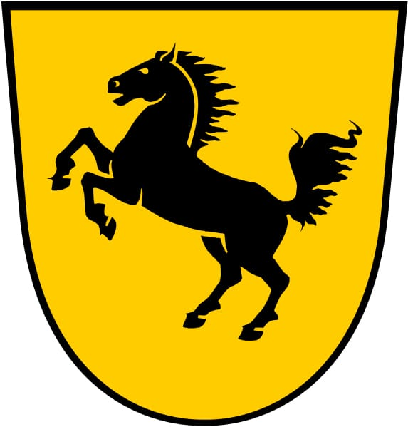Beiladungen-Stuttgart