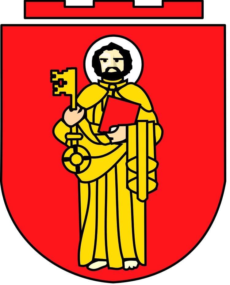 Beiladungen-Trier