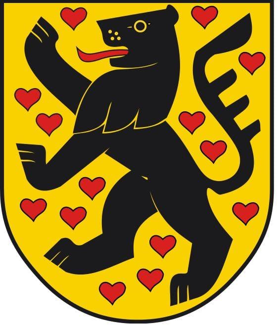 Umzugsgut Beiladungen-Weimar