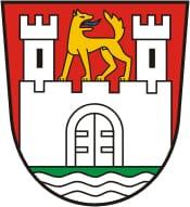 Umzugsgut Beiladungen-Wolfsburg