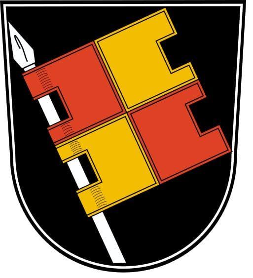 Umzugsgut Beiladungen-Würzburg