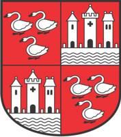 Umzugsgut Beiladungen-Zwickau